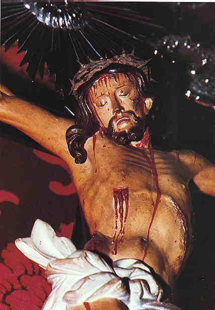 kruzifix.jpg